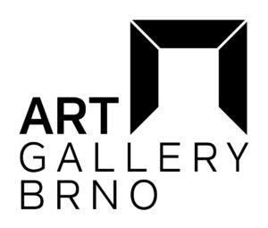 ArtGalleryBrno-LOGO