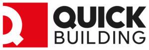QuickBuilding-logo