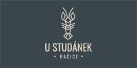 U_Studanek_logo